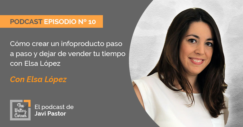 crear infoproducto